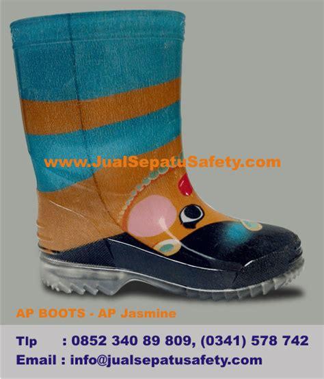 Sepatu Pdh Putri pedagang sepatu ap boots ap kartun