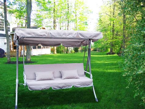 canopy swings home depot canopy swing home design insight