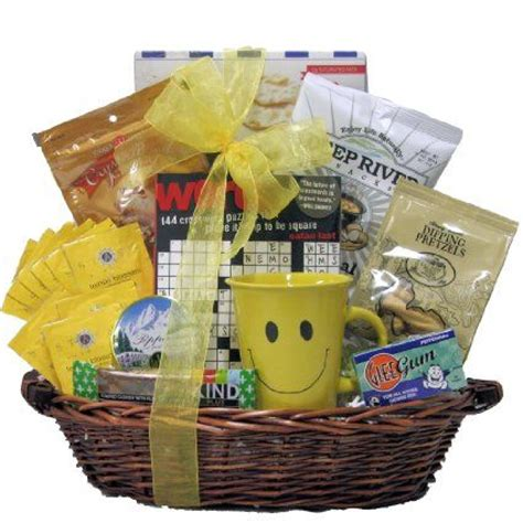comfort basket ideas gift baskets gifts for a hospice patient pinterest