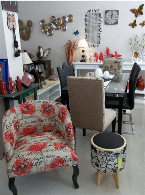 decoracion rosario muebles comedor rosario 20170825232143 vangion