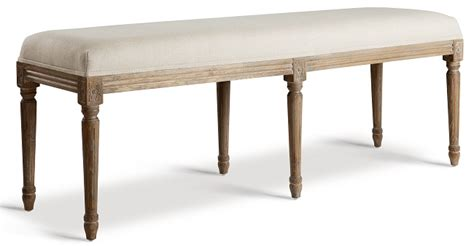 juliette bench swoon editions furniture palpitates hearts rather than