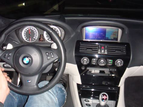 interior pictures file bmw m6 interior jpg wikimedia commons