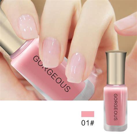 nail color for executive women 2017 professional new fashion nail polish art for women