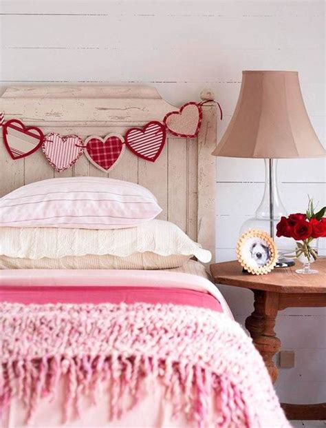diy for girls bedroom bedroom room decor ideas diy bunk beds with stairs cool