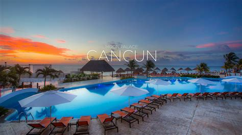 best all inclusive cancun all inclusive resorts vacation packages moon palace 174