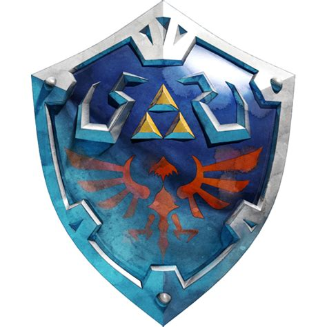 legend of zelda map icon image hylian shield icon png the nintendo wiki wii
