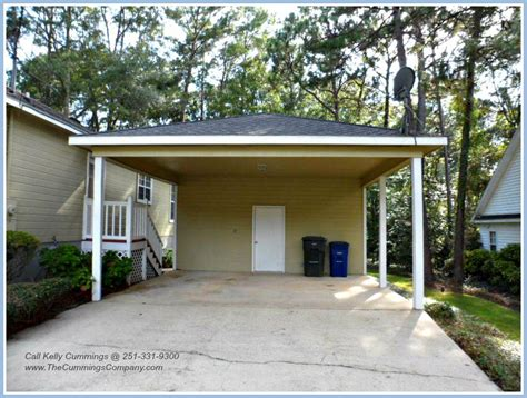 Attached Carports For Sale Attached Carports For Sale 28 Images 12x20 Garage With