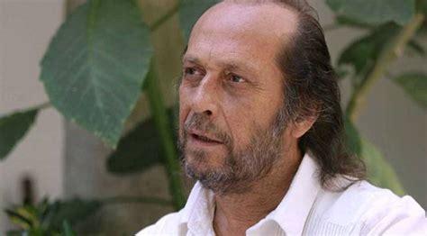 fopep fechas de paco paco de luc 237 a flamenco m 250 sica biograf 237 a y obras en
