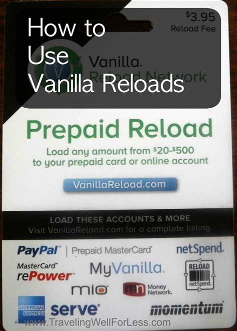 How To Use A Prepaid Gift Card On Amazon - myvanilladebitcard gift card lamoureph blog