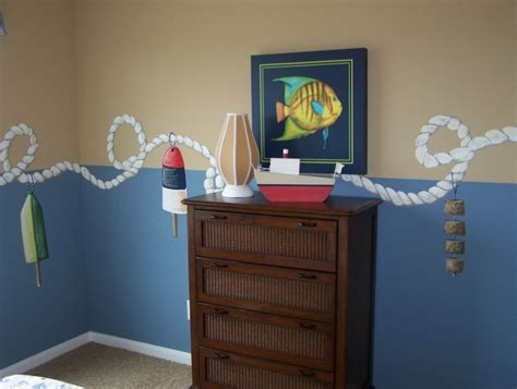 kids pirate bedroom ideas 25 cool pirate themed kids room design ideas kidsomania
