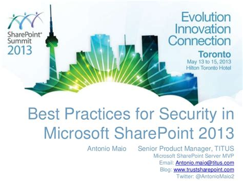 Best Home Security Practices Lovetoknow Best Practices For Security In Microsoft Sharepoint 2013