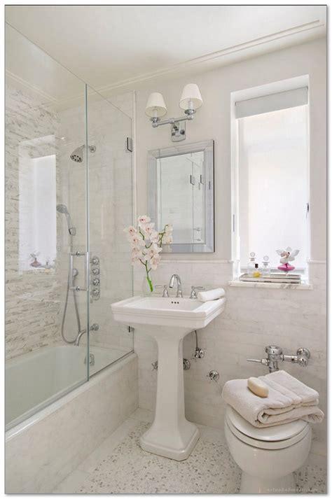 master bathroom makeover ideas 99 small master bathroom makeover ideas on a budget 21