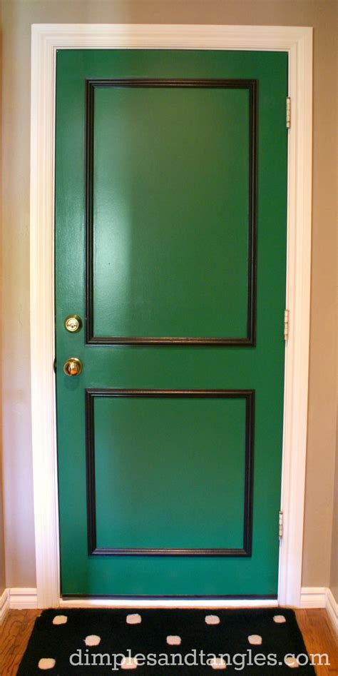 lowes interior doors beautiful back door inspiration and