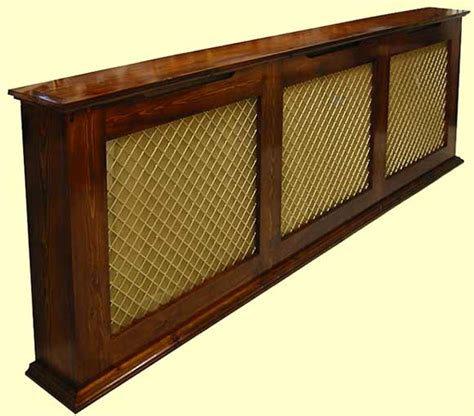 Inexpensive Home Decor Online radiator covers by coverscreen uk