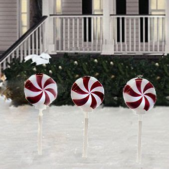 17 best images about christmas on pinterest markers