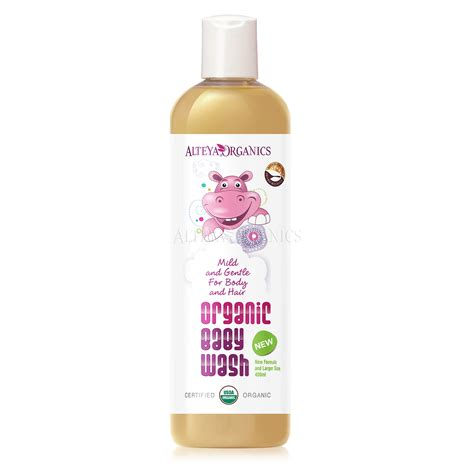 Qp Baby Soap Foaming 400 Ml Made In Japan organic baby wash mild and gentle 400 ml bulgarian otto