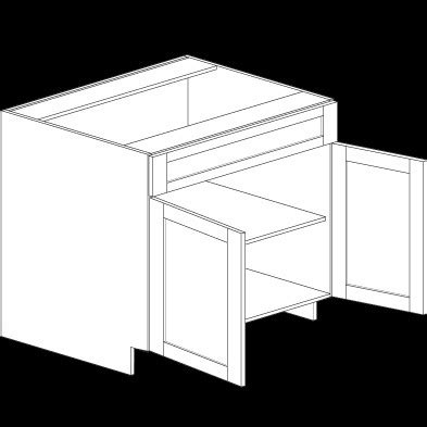 30 sink base cabinet 30 sink base cabinet kitchens product catalogue