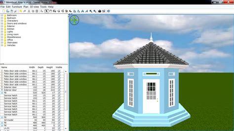 home sweet home tutorial sweet home 3d cara menyimpan sweet home 3d roof tutorial cara membuat atap v youtube