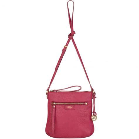 Handbag Crossbody Kickers Code 1655 2 fiorelli phoebe womens messenger handbag