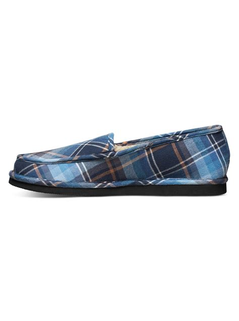quiksilver surf check slip on shoes aqys700010 ebay