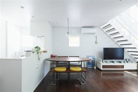 japanese minimalist living japanese style interior design