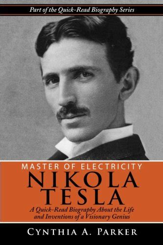 nikola tesla biography in english nikola tesla collectibles