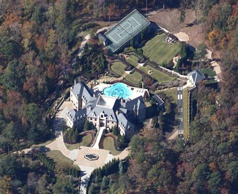 tyler perry s house pictures of tyler perry house in atlanta house pictures