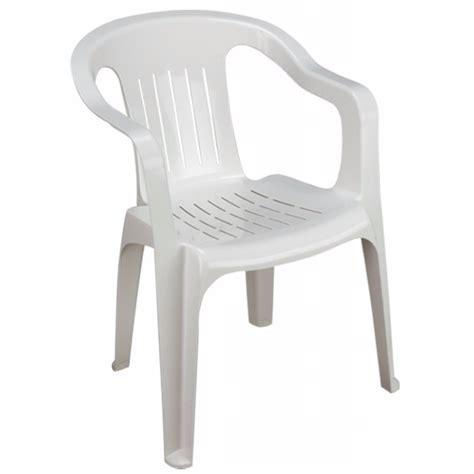 silla plastico plastica apilable blanco mas resistente  kgs  en mercado libre