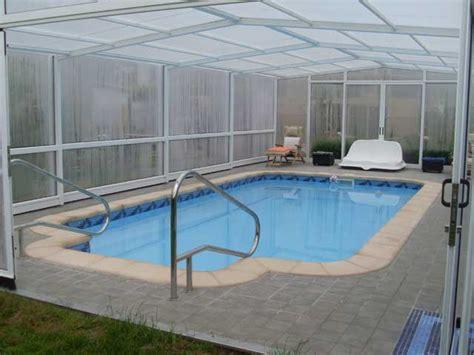 barandilla piscina aluminio barandilla piscina aluminio transportes de paneles de madera