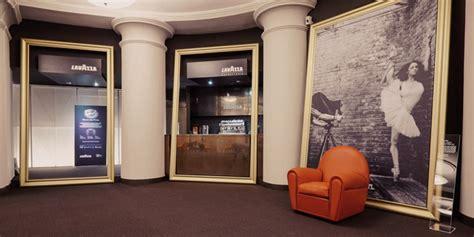 uffici caf torino caffetteria lavazza teatro stabile torino