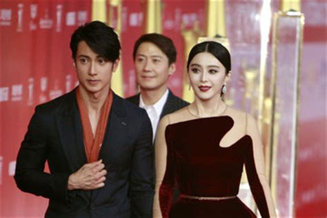film terbaru wu chun wu chun pictures photos images zimbio