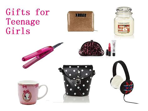 Gift Cards For A Teenage Girl - what to get a teenage girl for christmas madinbelgrade