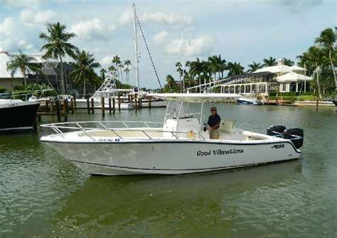 mako 284 center console boats power boats center console mako boats for sale boats