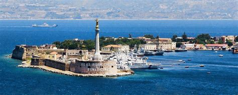 messina cruise port italy tour your day to taormina and mount etna