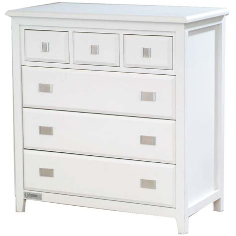 Baby Chester Drawers by Tasman Eco Drawer Chest Reviews Productreview Au