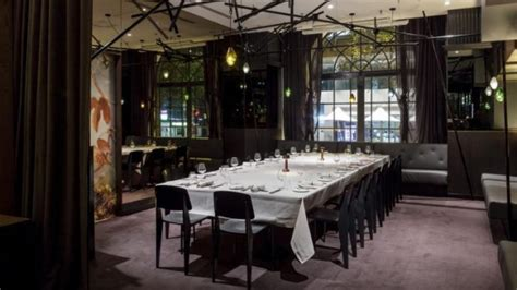 sydney s best dining rooms 2015