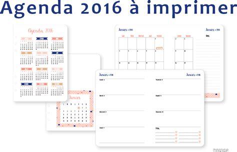 Calendrier Hebdomadaire 2016 à Imprimer Gratuit Mod 232 Les D Emploi Du Temps Planning Hebdomadaire 224