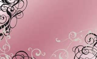 pink designs beautiful pink swirls design glitter pink backgrounds free