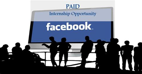 Mba Internship Business Analytics Business Intelligence by Data Engineer Business Intelligence Internship At