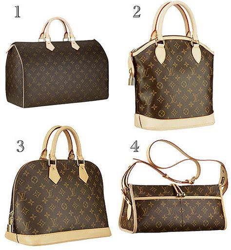 Are Louis Vuitton Bags Handmade - november 2009