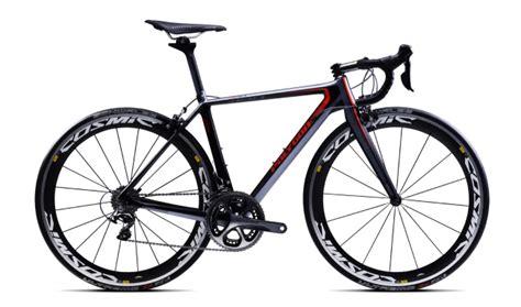Handlebar Sepeda Ori Ritchey Road Wcs Carbon Evo Curve 318x420mm distributor toko sepeda jual polygon road race