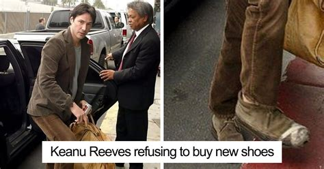keanu reeves update the internet can t stop laughing at keanu reeves doing