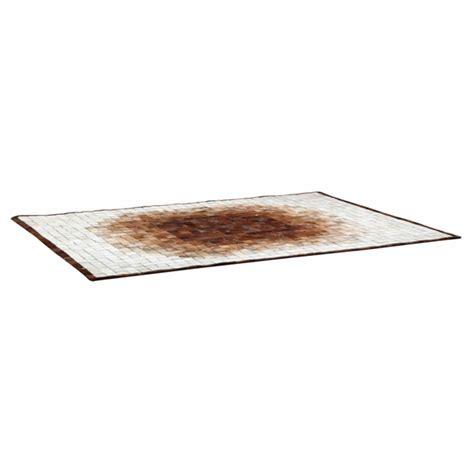 centona  brown rug modern  designs