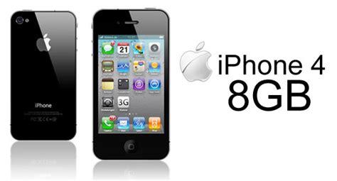 I Phone 4 8gb Ori iphone 4 8gb price