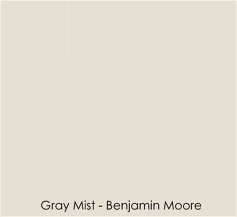 benjamin gray mist search our new nest