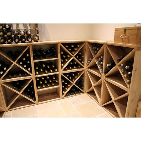 Wine Rack Uk by The 25 Best Ideas About Wine Racks Uk On Pipe