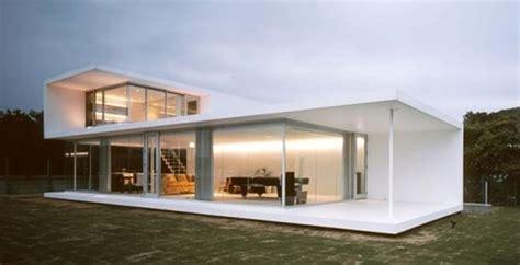 minimalistic house casa prefabbricata in cemento guida e soluzioni bcasa