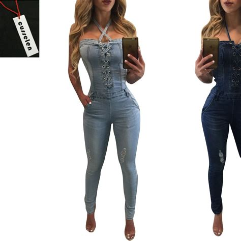 jean jumper buy wholesale denim jumper from china denim