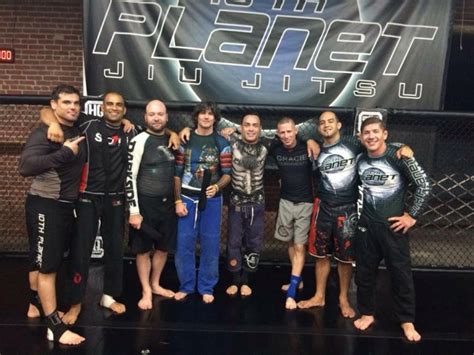 charlie hunnam jiu jitsu belt actor rhasaan orange alter ego renato laranja promoted to