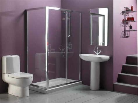 bad wandfarbe wandfarbe badezimmer frische ideen f 252 r kleine r 228 umlichkeiten